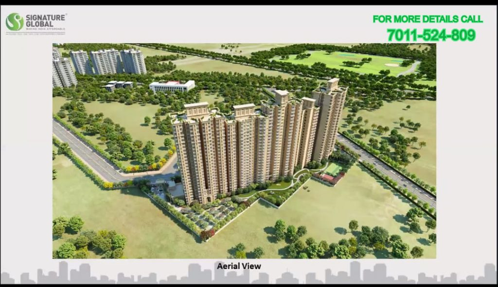 Signature global golf green affordable housing HUDA APPROVED AFFORDABLE HOUSING GURUGRAM GURGAON
