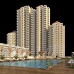 mahira homes 95